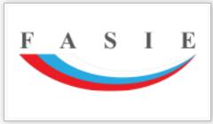 FASIE_logo