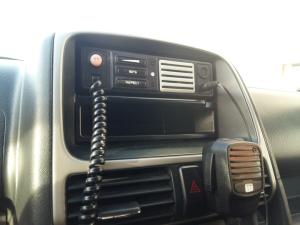 Proto_car_day