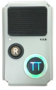 TreeTalk Intercom Prototype ver. 0.1
